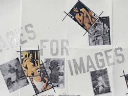 IMAGES FOR IMAGES, Artists for Tichy – Tichy for Artists